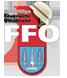 Feuerwehr Ottobrunn Logo