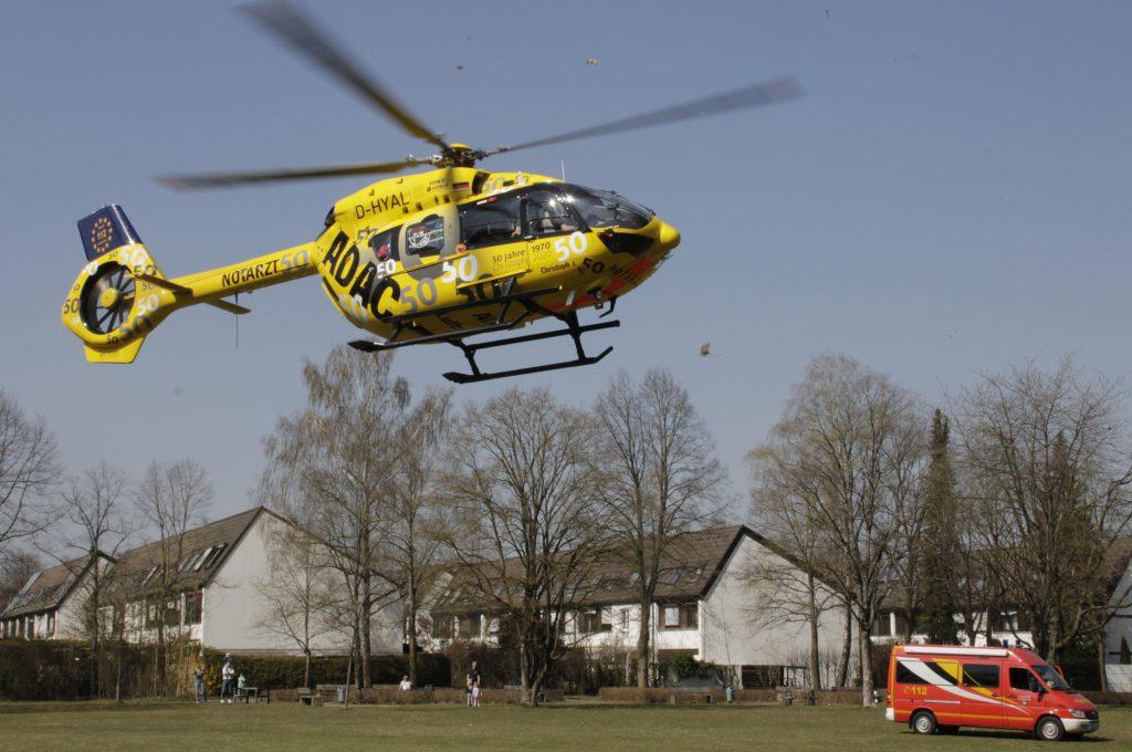 Feuerwehr Köln Einsätze Heute